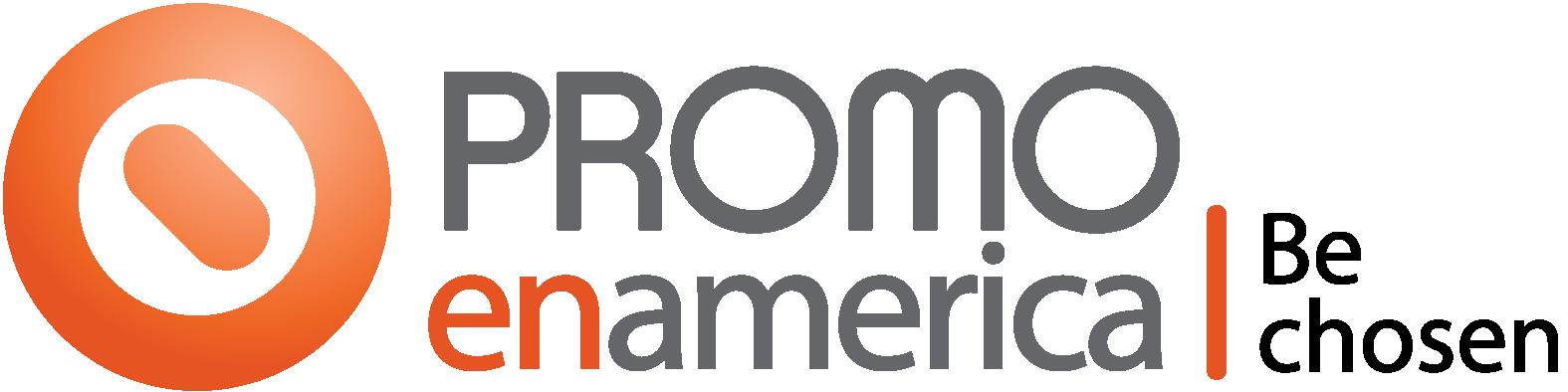 Promo en América