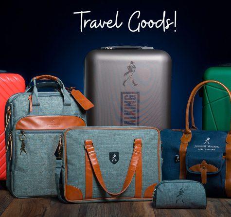 Diageo Travel Retail